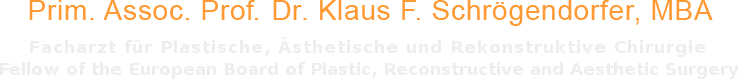 Plastische.at